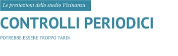 controlli_periodici