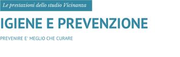 igiene_e_prevenzione