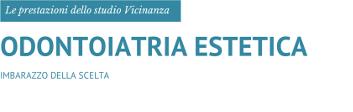 odontoiatria_estetica